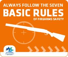 msc-firearms-223