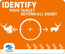 msc-identify-your-target-223